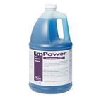 EmPower 1 Gal. Fragrance Free Dual-Enzymatic Detergent. Effective as both Ultrasonic cleaner