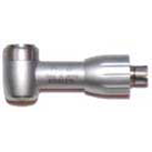 Midwest Type Push Button Friction Grip Head to fit lowspeeds - Direct replacement for Midwest #