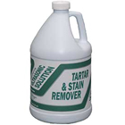 Mydent Tartar and Stain Remover - Ready to Use, Powerful detergent