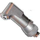 NSK Type Economy Latch Head to fit NSK