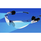 Pro-Vision Cliplights Attachable LED lights, Convenient LED lights attach easily to eyewear