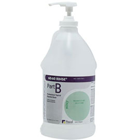 60:60 Rinse MINT - Part B, 64 oz. Bottle. 1.64% Stannous Fluoride