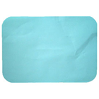 House Brand Aqua plain rectangle (13