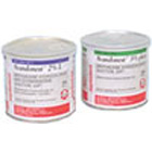 Scandonest Mepivacaine 2% Local Anesthetic with Levonordefrin