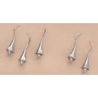Titan S Scaler perio tip, single tip
