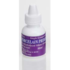 Bisco Porcelain Primer Porcelain primer, no-mix Silane with two year shelf life, 10 ml bottle