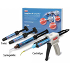 CompCore AF Type 25 Applicator Gun
