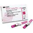 RelyX Luting Plus Refill - Resin-Modified Glass Ionomer Cement, 2