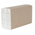 Scott C-Fold Towels 10.1