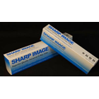 Ultra Soft Sharp Image Size 2, D-57 Periapical X-Ray Film, 2 Film Per Ultra Soft Packet, Box