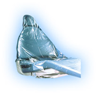 Discount Disposables Chair Bags 30