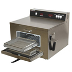 Cox Model 6000 Rapid Dry Heat Sterilizer. Fast, Easy to Use and Convenient. Included