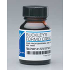 Sultan Buckley-Type Formo-Cresol (19% formaldehyde, 35% cresol, 17.5% glycerine), 1 oz. Bottle