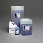 ZymeX Dual Enzyme Solution, Low Foaming for use in Ultrasonic Cleaners, Evacuation (21380-4)