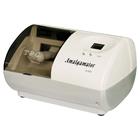 TPC D-650 Amalgamator TPC D-650 Digital Amalgamator, Touch Pad Selector, Pre-Programmed Time