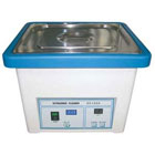 TPC Advanced Technology Model UC-1050 Ultrasonic Cleaner, 10 Qt