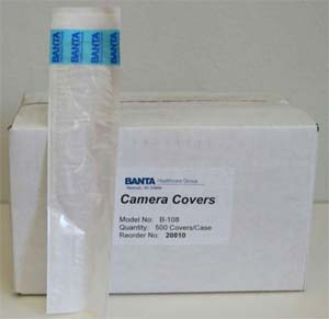 equipment/camera-sheath-telicam-ii-infection-control.jpg
