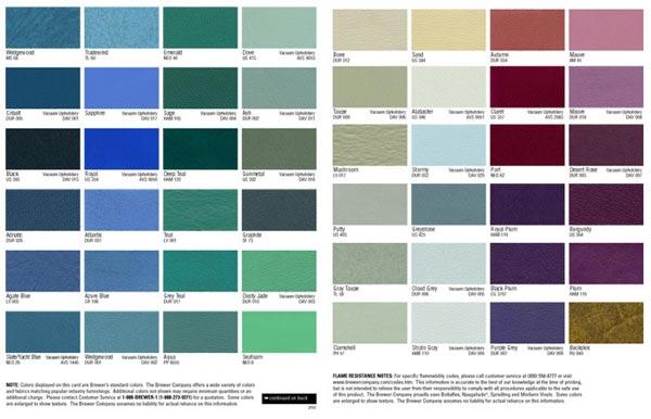 comfort color color chart comfort colors color chart