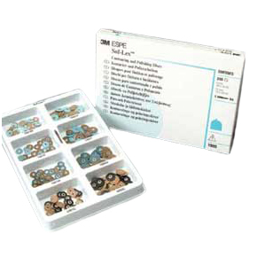 finishing/3m-sof-lex-contouring-polishing-discs-kit-1980.jpg