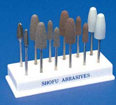 finishing/shofu-dental-acrylic-polishing.jpg