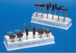 finishing/shofu-dental-gold-polishing-points-kit.jpg