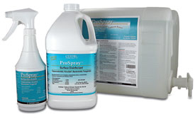 infection-control-operatory/certol-prospray-disinfectant-cleaner.jpg
