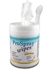 infection-control-operatory/certol-prospray-wipes-240-can-pswc.jpg