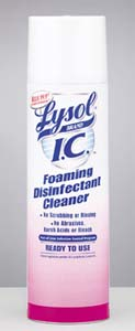 infection-control-operatory/lysol-foaming-disinfectant-cleaner.jpg