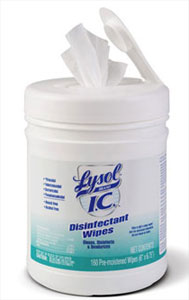 infection-control-operatory/lysol-ic-disinfectant-wipes-80027.jpg