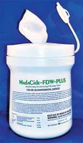 infection-control-operatory/mada-madacide-fdw-plus-surface-wipes-7032.jpg