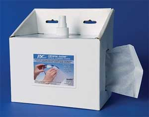infection-control-operatory/palmero-lens-cleaning-station-3535.jpg