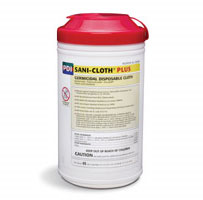 infection-control-operatory/pdi-sani-cloth-plus-large-wipes-q85084.jpg