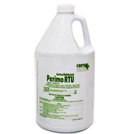 infection-control-operatory/perimo-rtu-gallon-b026.jpg