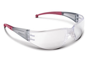 infection-control-personal/elvex-atom-safety-glasses-uni-lens-sg-400c-af.jpg