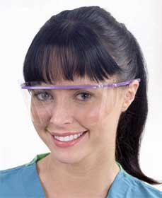 infection-control-personal/googles-replacement-frames-gfa-10.jpg