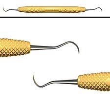 Montana Jack Sickle Scaler - adds exclusive access advantages to an H6-7. Thinner for superior