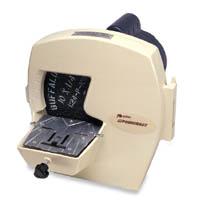 "Buffalo Dental Buffalo Model Trimmer - 10"" Reversible Carborundum Disc, 1/3 HP motor, 120 Volt AC"