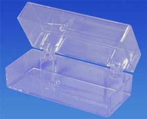 miscellaneous/palmero-clear-hinged-storage-organizer-box-76.jpg