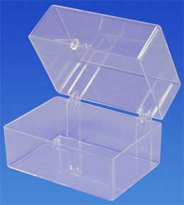 miscellaneous/palmero-clear-hinged-storage-organizer-box-77.jpg