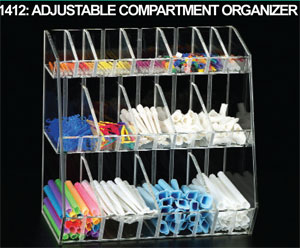 miscellaneous/plasdent-adjustable-organizer-1412.jpg