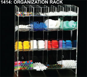 miscellaneous/plasdent-organization-rack-1414.jpg
