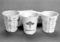 mixing/bosworth-wax-mixing-cups.jpg