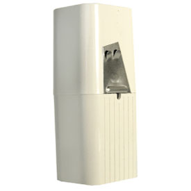 Reach J&J Operatory Plastic Dental Floss Dispenser