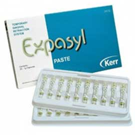 retraction/kerr-expasyl-capsules-31172.jpg