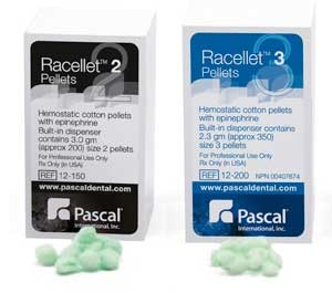 retraction/pascal-racellet.jpg