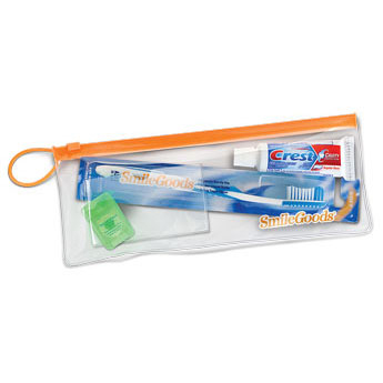 toothbrushes/pracitcon-smilegoods-adult-patient-pak-10-1733.jpg