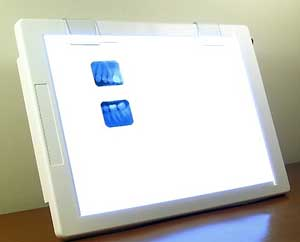 x-ray/hr-xray-illuminator-91141.jpg