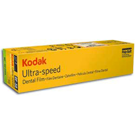 UltraspeedKodak DF-58, #2 Ultraspeed DF-58 Film -