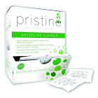 Pristine Waterline Cleaner - Maintenance Tablets, 60/Box. Safe and effective