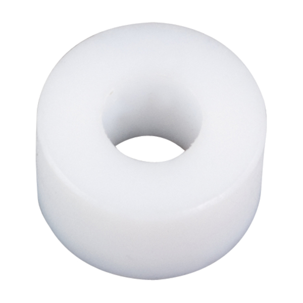 3M ESPE Elastomer Syringe White Washer Refill, 1/